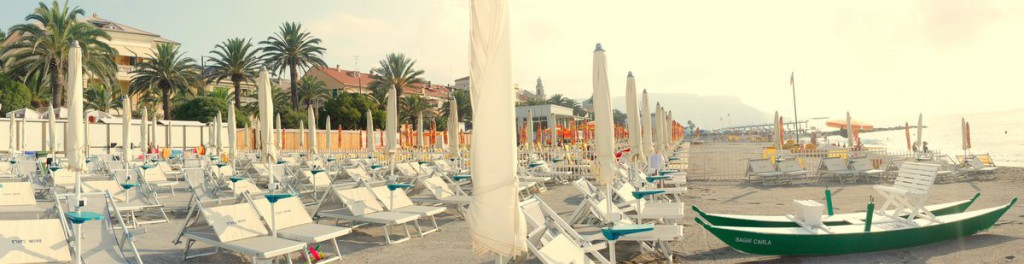 hotels near beach pietra ligure, liguria sea hotels, hotels ... - Bagni Pietra Ligure
