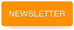newsletter offerte e last minute in liguria