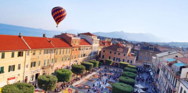 Pietra-Ligure-Infiorata-Hotel-Casella