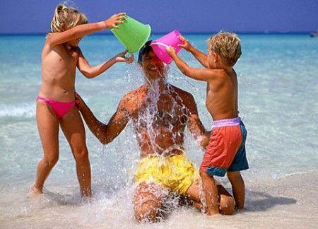 Pietra-ligure-bambini-mare-family-Hotel-Casella